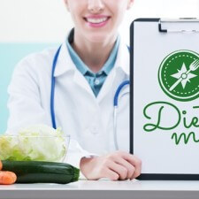 Dietmap, skuteczna dieta zawsze pod ręką