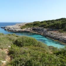 Piękne Baleary