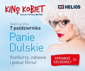 helios_kinokobiet_panie_dulskie_300x250px_v1_lodz