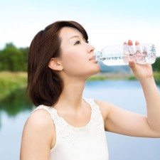 Woda, podstawa zdrowej diety