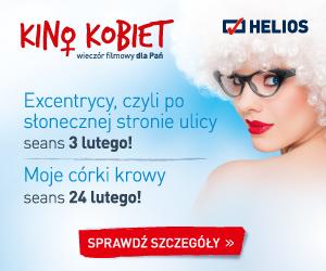 mojecorkikrowyhelios_kinokobiet_excentrycy_300x250px_v1_lodz