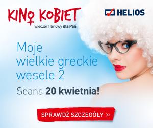 helios_kinokobiet_wielkiewesele_300x250px_v1_lodz