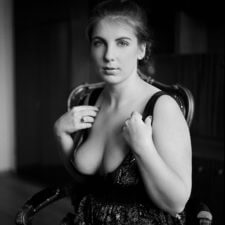 Helena Rojek-Osowska- kandydatka nr 12