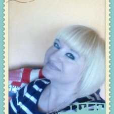 Monika Swendrowska- kandydatka nr 19