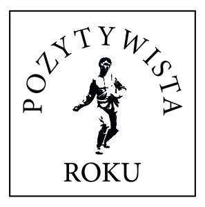 pozytywista_logo