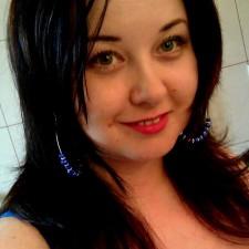 Małgorzata Świca – poznajcie kandydatkę Nr 5