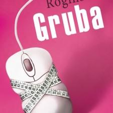 Gruba – Natalia Rogińska