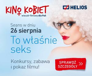 helios_kinokobiet_towlasniesex_300x250px_v2_lodz