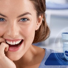 NIVEA Care – w trosce o piękny wygląd Twojej skóry