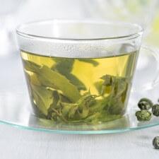 Czy herbata pomaga w odchudzaniu?