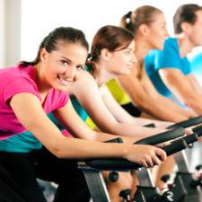 Jak zachować sprawność fizyczną do późnej starości?