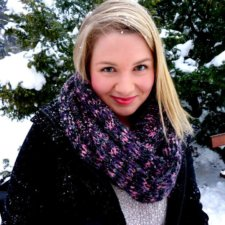 Wywiad z Miss Foto 2017 – Marzeną Marczewską
