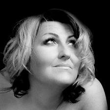 Monika Zamożniewicz – kandydatka nr 3