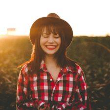 5 sposobów, jak budować pewność siebie i poczucie własnej wartości