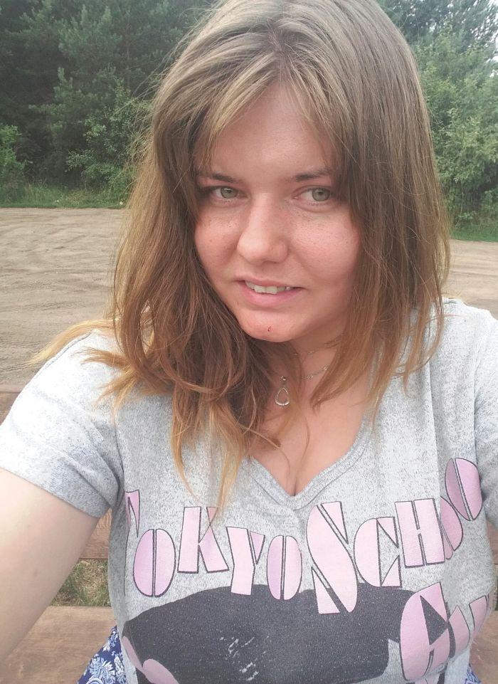 Roksana Kasprzak