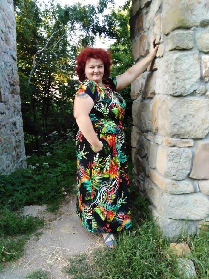 Anna Szostek